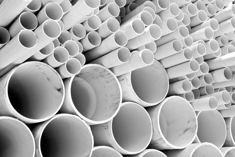 Eco-Friendliness of Poly Pipes