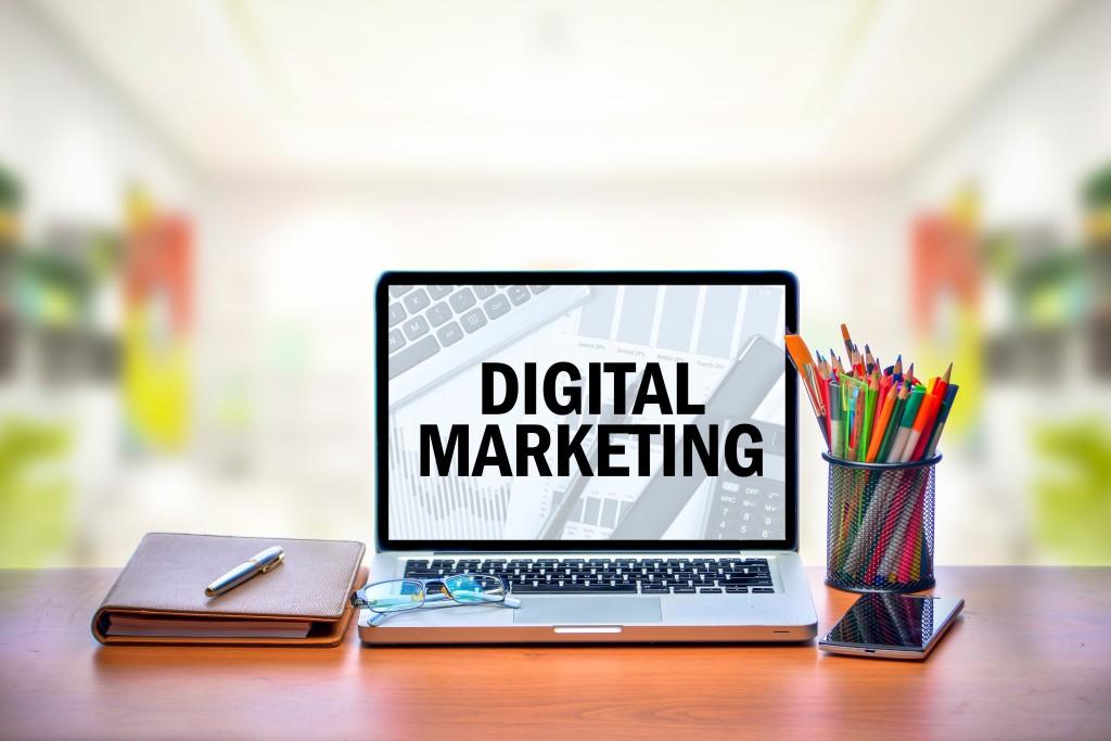 Digital_Marketing, Budget-Friendly